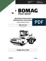 dumarent-manUSM_BW213_-_EN.pdf
