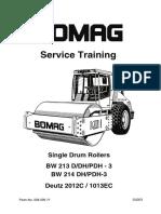 BW213DH-3__SERVICE_TRAINING (3).pdf
