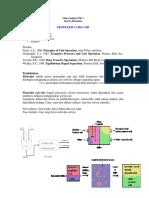1-pengantar-ekstraksi-cair-cair.pdf