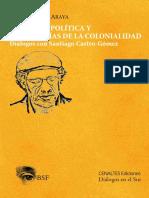 25-99Z_Manuscrito de libro-65-1-10-20180103.pdf