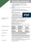 Anushka_CV-3.pdf
