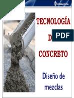 DISEÑO_DE_MEZCLAS_TCO (2).pdf