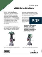 DVC6000_Diag.pdf