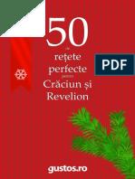 50-de-retete-perfecte-pentru-Craciun-si-Revelion.pdf