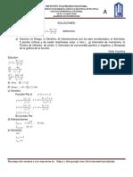 cdi-ets-10012014-a-b-sol.pdf