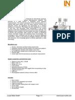 10854_E_Radar-Trainer.pdf