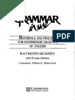 136384765-Grammar-in-Use-Intermediate-ilovepdf-compressed.pdf