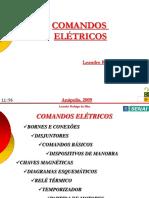 Comandos Elétricos 2009 1[1]