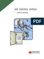 Entec 135641468 Evrc2a Manual 02 Control