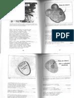6.Infarctul.pdf