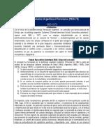 cap-6-edo-burocratico-autoritario-66-73.pdf