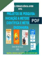 dicas-de-metodologia-de-pesquisa.pdf