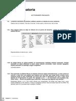 solucionario_tema_14_mate_A.pdf