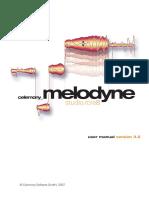 Manual.MelodyneCre8Studio.3.2.English.pdf
