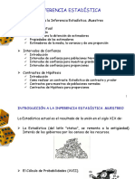 T4 Inferencia I
