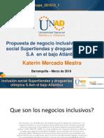 UNAD_plantilla_presentaciones