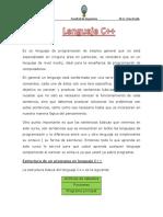 lenguaje c_lección 1-elt-230.docx