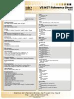 vbnet_basics_reference_sheet.pdf