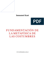 fundamentacion-metafisica-de-las-costumbres.pdf
