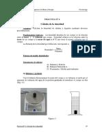Hidrostática Densidades.pdf
