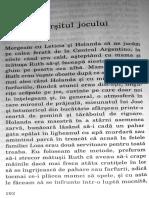 238670192-Julio-Cortazar-Sfarsitul-Jocului (1).pdf