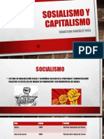 SOSIALISMO Y CAPITALISMO.pptx