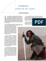 elreinodeloscielos.pdf