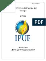 ANTIGUO TESTAMENTO I.pdf