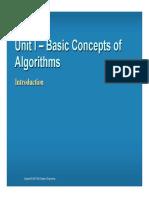 Introduction_to_DAA.pdf