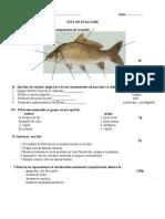 0_testdeevaluarevipesti_amfibieni_reptile.doc