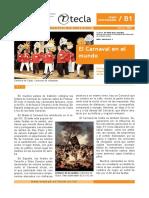 02-09b.pdf