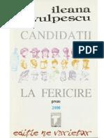 Candidatii-La-Fericire-Ileana-Vulpescu.pdf