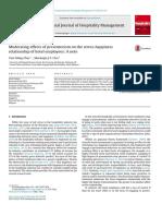 Ejemplo Research Note_IJHM