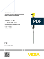 41844-IT-VEGAFLEX-86-4-20-mA-HART-bifilare-Sonda-di-misura-a-stilo-e-a-fune-196-+280-°C-196-+450-°C