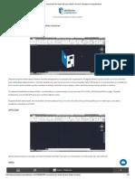 50 Comandos de AutoCAD Que Debes Conocer _ Plataforma Arquitectura