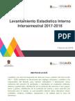 Guia Intersemestral 2017-2018 -Ok (1)