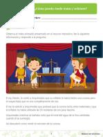 taller de propiedades de la materia.pdf