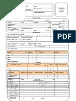 formato-solicitud-empleo.doc