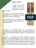 CLASES DE COMPLETACION DE POZOS.pptx