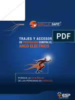 RIESGO ELECTRICO Trajes contra arco.pdf
