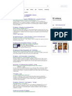 Nimzowich Mi Sistema - Buscar Con Google