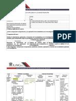 Secuencia Uno Estadistica Aplicada a La Inv 3a Versi n 2017-1