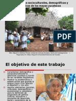 Características Soc.cult.Demog.Ling.Mayas_Güemez.pdf