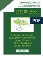 guia102-completo.pdf