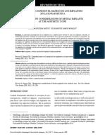 inplantologia.pdf