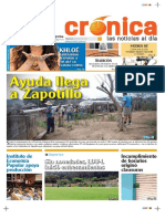03marzo2015-9187.pdf
