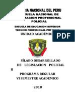 D_20_CUADROS_201801301-2-3 SEMANA