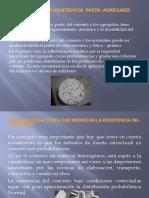 Tecnologia Del Concreto Expo-julio