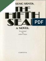 TheFifthSeal