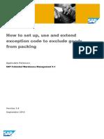 Exc_Code_Packing (1).pdf